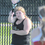 MT tennis beats Jackson, improves to 5-0 in FAC