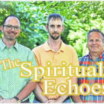 'The Spiritual Echoes' at RACC this evening