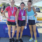 Scarecrow 5K attracts large turnout