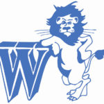 WCHCS prepares for homecoming