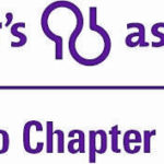 Columbus Walk to End Alzheimer's this Sunday