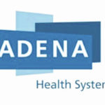 Adena earns national recognition for stroke treatment