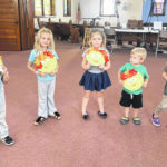 Community invited to 'Fall Family Fun Day'