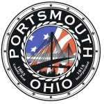New city seal unveiled