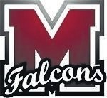 Minford Falcons are ready for Rock Hill Redmen