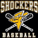 Shockers win streak up to six