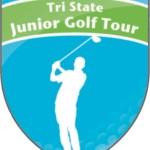 Tri-State Junior Golf Tour Results