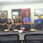 4-H Clubs gearing up for Pike County Fair