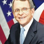 DeWine warns of Military ID theft