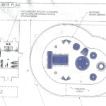 Preliminary water park designs released