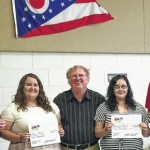 Autism Project awards scholarships