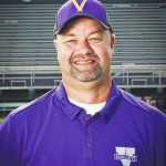 Valley's Rolfe to remain in coaching in 2015-16