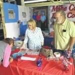 Scioto County Fair opens