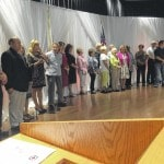 Red Cross honors local heroes