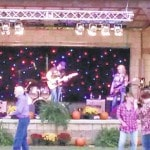 Wickline to perform at South Shore Quilt Festival