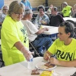 Aktion and !mpact of the Scioto County Board of DD reach 10k service hours