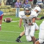 D is key for Valley, Piketon