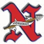 Northwest Mohawks prep for first game