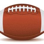 Football scores/postponements