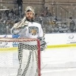 Minford native excels on the ice