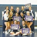 Titans clinch share of SOC crown