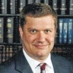 Haas returned as city solicitor