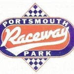 DTWC invades PRP, $100,000 on the line