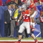 Bosa's numbers don't tell story