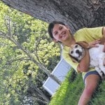 9-year old to hold fundraiser for Sierra's Haven