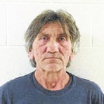Proctorville man charged with involuntary manslaughter of wife