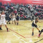 Minford moves to finals