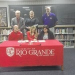 Duduit commits to Red Storm