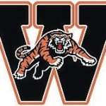 Waverly takes out Valley, 62-42