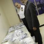 Ohio prosecutors going after providers in heroin deaths