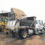 KYTC District 9 ready for Friday's storm