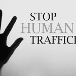 Government aids in human trafficking