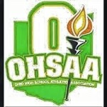 OHSAA's Competitive Balance plan to commence in 2017-2018