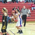 Northwest falls to Greenup, 59-43