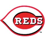 Reds win with walk-off, 2-1