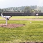 South Webster falls to Belpre 3-2 in sectional championship