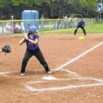 Clay Lady Panthers defeat Symmes Valley to win SOC I title