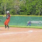 Wheelersburg Lady Pirates advance to regional finals with 12-2 win