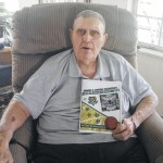 Green High School basketball history detailed in new book by Elroy Whitaker