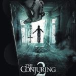 Horror flick not worth the hype