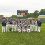 Another successful season for Titans