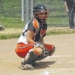 Wheelersburg Lady Pirates are aiming for a state softball title
