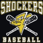 Shockers continue in tournament