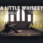 A Little Whiskey
