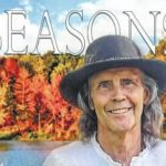 'Seasons' CD now available