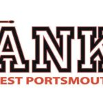 Tanks to host final 2016 home game